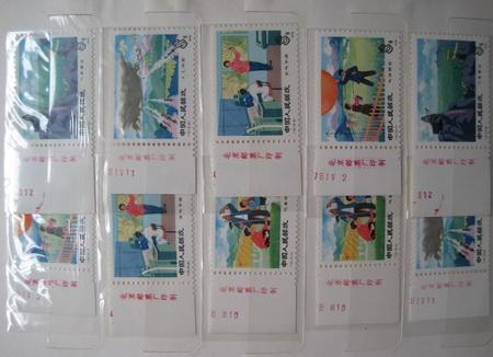 JT新票栏目 气象,民乐,西厢记,桂林,内蒙 厂铭