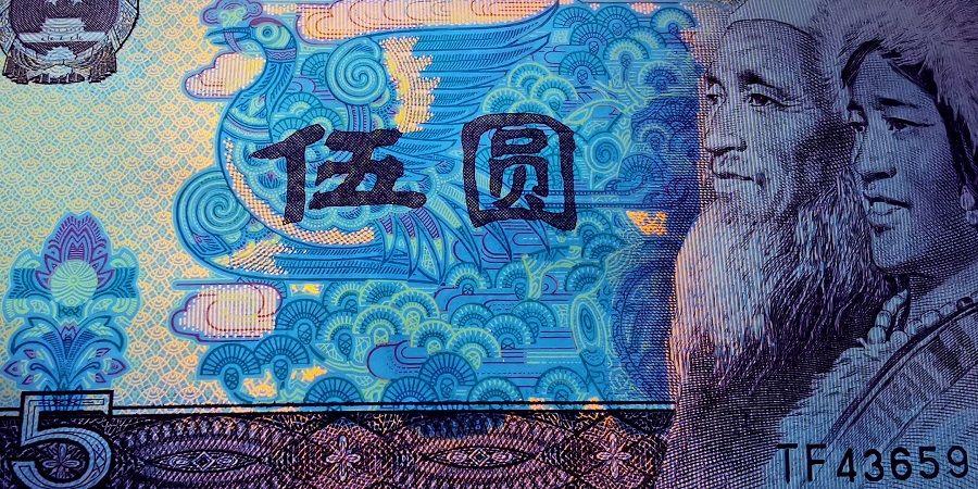 █售805捆拆绝品无斑多彩松鹤、红光蓝鹤★██